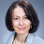 Sandra Demaria, MD