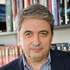 Riccardo Dalla-Favera, MD