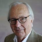 James E. Darnell Jr., MD