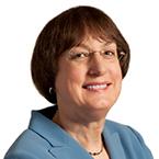 Nancy E. Davidson, MD