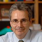 Ronald A. DePinho, MD