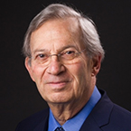 Vincent T. DeVita Jr., MD