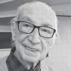Vittorio Defendi