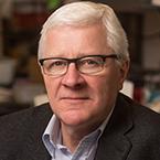 John E. Dick, PhD