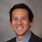 Jason Doles, PhD