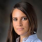 Eleonora Dondossola, PhD