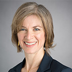 Jennifer A. Doudna, PhD