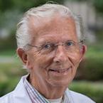 Thomas J. Dougherty