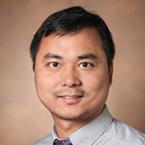 Zhenfang Du, PhD