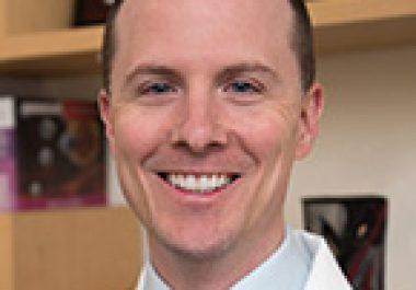 Steven G. DuBois, MD, MS