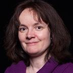 Mikala Egeblad, PhD
