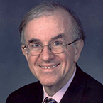 Lawrence H. Einhorn, MD
