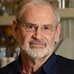 Robert N. Eisenman, PhD