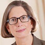 Elaine Schattner, MD