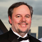 Stephen J. Elledge, PhD