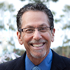 Ronald M. Evans, PhD