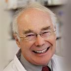 Sir Martin J. Evans, PhD