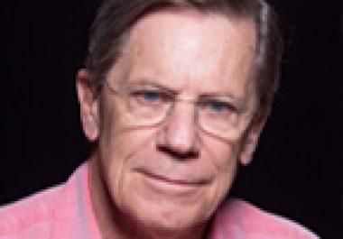 Douglas T. Fearon, MD