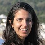 Laura Fejerman, PhD