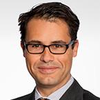 Adolfo Ferrando, MD, PhD