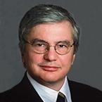 Napoleone Ferrara, MD