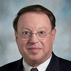 Isaiah J. Fidler, DVM, PhD