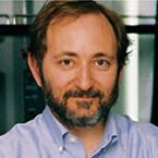 Andrew Z. Fire, PhD