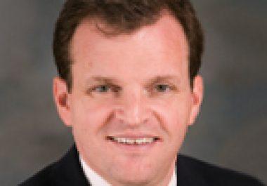 Jason B. Fleming, MD