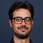 Francesco Caiazza, PhD