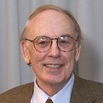 Joseph F. Fraumeni Jr., MD