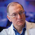 Gordon J. Freeman, PhD