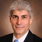 Michael L. Freeman, PhD