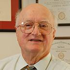 Emil Frei III, MD