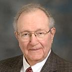 Emil J Freireich, MD