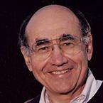 Gilbert H. Friedell