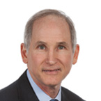Charles S. Fuchs, MD, MPH