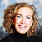 Elaine Fuchs, PhD