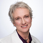 Theresa A. Guise, MD