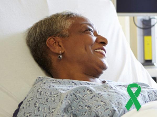Gallbladder Cancer and Bile Duct Cancer Awareness Month