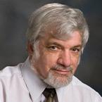 Gary E. Gallick