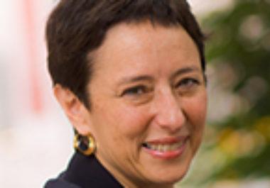 Judy E. Garber, MD, MPH