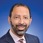 Levi A. Garraway, MD, PhD,
