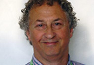 Gerard I. Evan, PhD