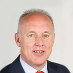 Gerrit A. Meijer, MD, PhD