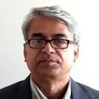 Gourisankar Ghosh, PhD