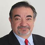 Amato J. Giaccia, PhD