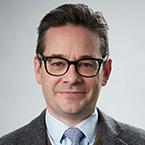 Richard J. Gilbertson, MD