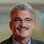 Dwight Gary Gilliland, MD, PhD