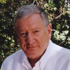 Alfred G. Gilman, MD, PhD