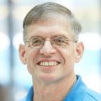Edward L. Giovannucci, MD, ScD